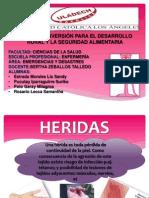grupo1heridas-130813112103-phpapp02