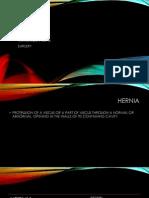 HERNIA (2)