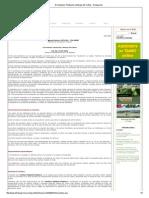 El Arándano_ Plantación y Manejo Del Cultivo - Divulgación