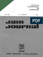 Jain_Journal_1996_01_520121