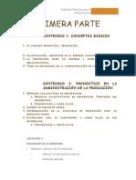 Administración de La Producción_1