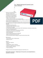 HOTSPOT GUEST INTERNET.pdf