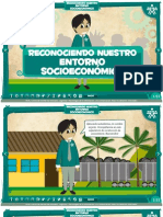 GUIA CONTEXTO Social_economico_2 (1) (2)