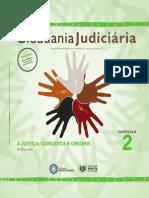 Fasciculo 2 - A Justiça - Conceitos e Origens(1)