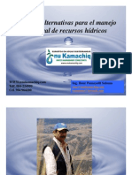 Presentacion Congreo Intern Ingenieria Agosto 2011 [Modo de Compatibilidad]