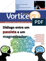 Jornal Vortice 74 Julho 2014