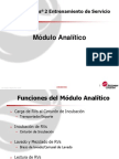 131 Analytical ModuleES Ppt