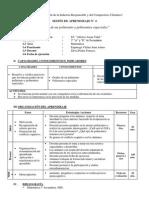 SESION ejercicios de.docx