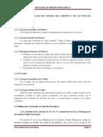 Antologia Mercantil II