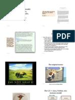 04-LinkedStructures