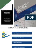 Presentación IC Jpcr 2 José Pedro Campos