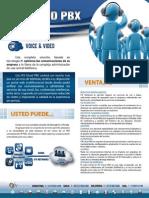 Brochure IFX Cloud PBX Opt