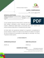 Carta Compromiso[1]
