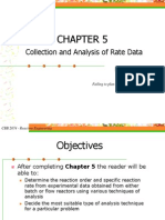 CHAPTER 5_lecture 1