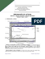 Manual Autocad Basico 19 Paginas