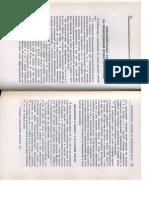 Lenin-Vol6-p135