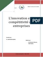 Thème 3 Innovation et compétitivité.pdf