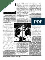 1991 Issue 7 - Prayer