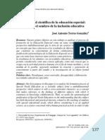 Dialnet LaIdentidadCientificaDeLaEducacionEspecial 4005813 (1)