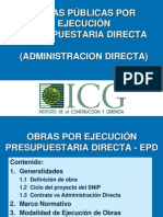 1.- Curso Adm Directa (1)
