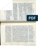 Lenin-Vol6-p158