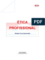 00 ética profissional