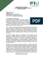 502 081PolitPublicas-LCano 9