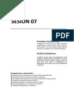 Lectura-Sesión 07 Formato Condicional