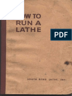 How to Run a Lathe.pdf
