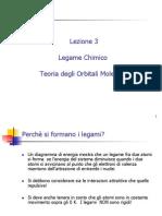 Lezione_3.pdf