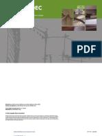 UNIT01 Materials Online M01