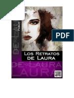 Pablo+F.+Alles+-+Los+retratos+de+Laura+(2014)