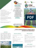 Tb Irrigacion y Drenaje
