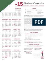 2014-15-student-calendar final sec