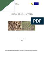 gestao_solo_vinha.pdf
