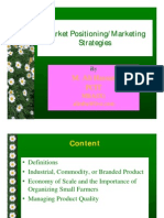 market-positioning-Strategies