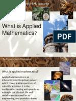 WhatisAppliedMathematicsPresentation_000