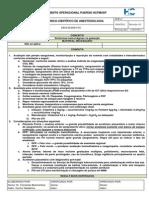 01303754912pop-sindromes-hemorragicas-na-gestacao.pdf