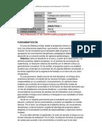 didactica1modif