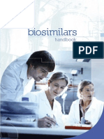 European Biosimilars Handbook En