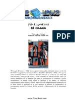 El Enano - Par Lagerkvist - Www.freelibros.com