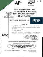 Codap 2000 Didactique (Fr)