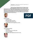 Asaram Bapu Ashram 7 Chelas Most Wanted for Gujrat Police