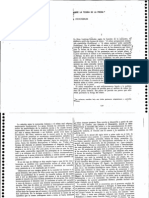 Eichenbaum - Sobre la teoría de la prosa
