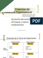 Valores y Principios _DO