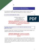 00-Políticas Para La Aprobación Del Programa Para Directivos