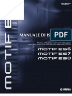 motifes_it1