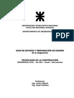 GuiaEstudioyExamen.pdf