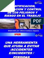 140813995-4-IPERC[1]