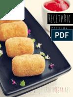 Recetario_Festivo_CreatiVegan